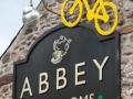 bolton-abbey-abbey-tea-rooms-long