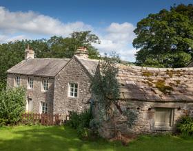 bolton-abbey-howgill-farm-small