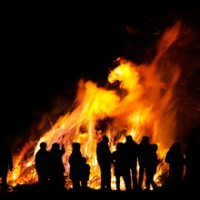 Bolton Abbey Bonfire Night Small 2