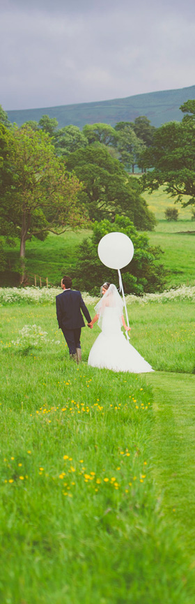 bolton abbey devonshire arms wedding