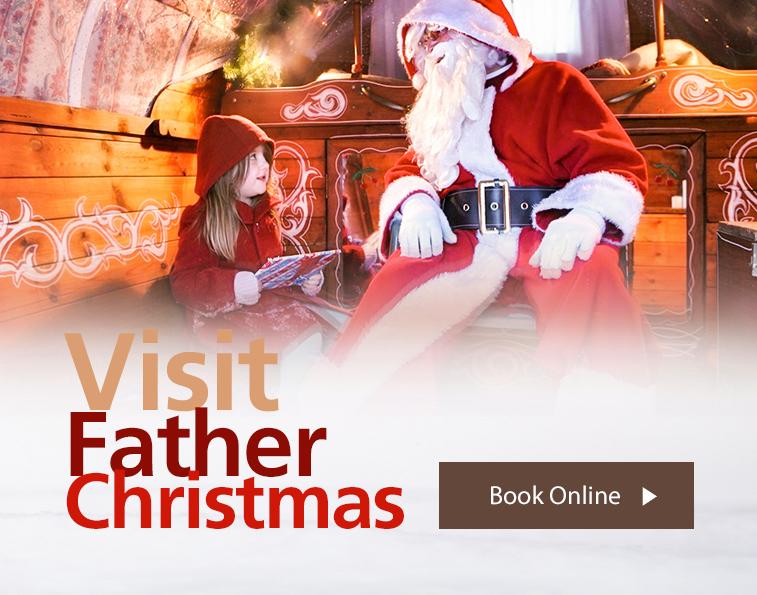 Meet-Father-Christmas