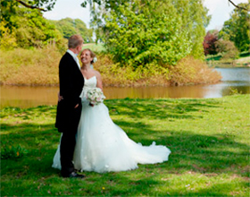 bolton-abbey-marquee-weddings