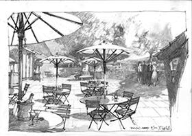 bolton-abbey-outside-sketch
