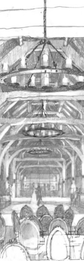 inside-bolton-abbey