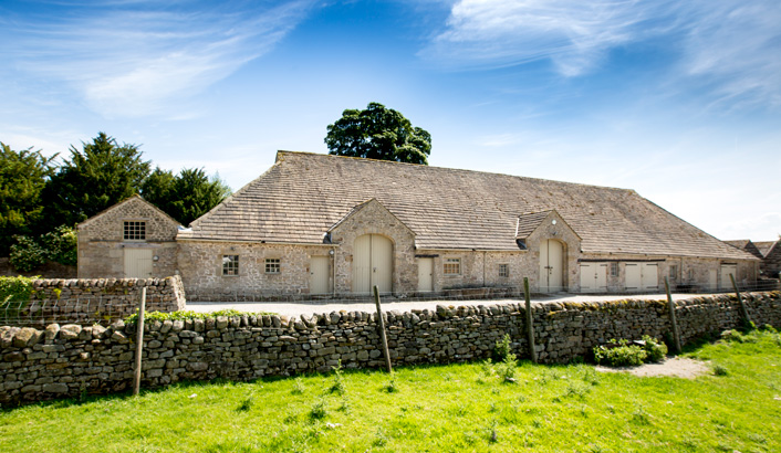 bolton-abbey-cripps