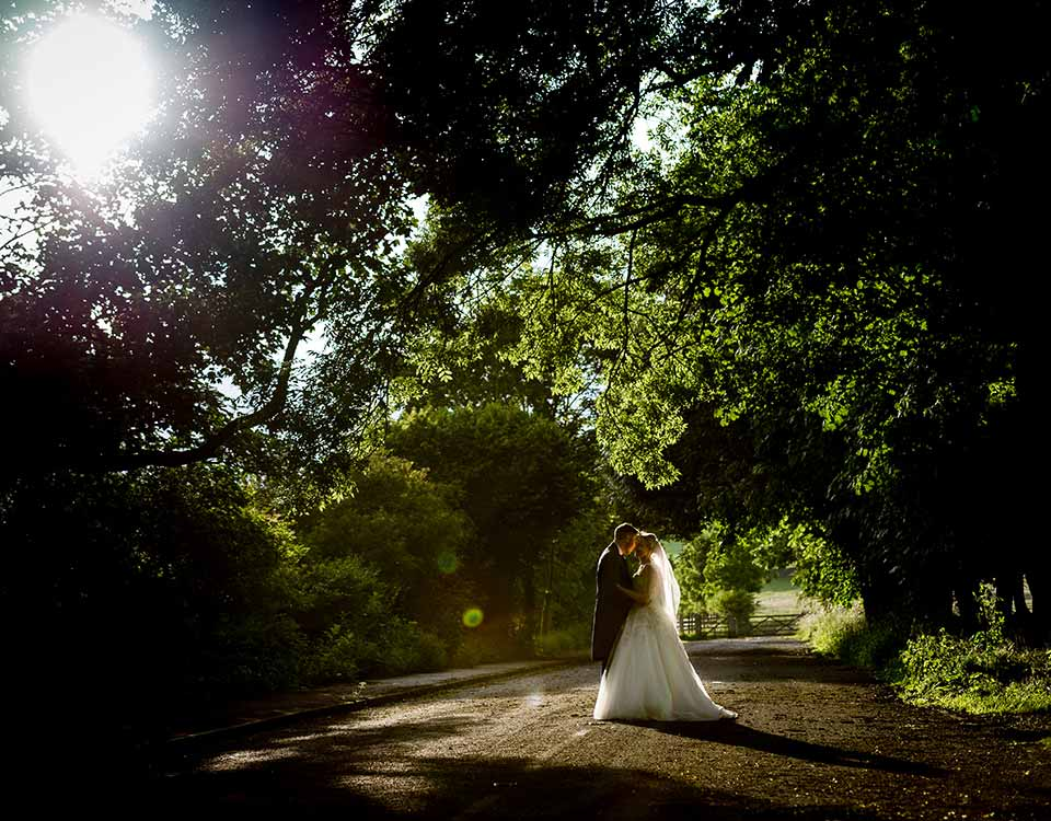 Bolton Abbey Devonshire Arms Weddings