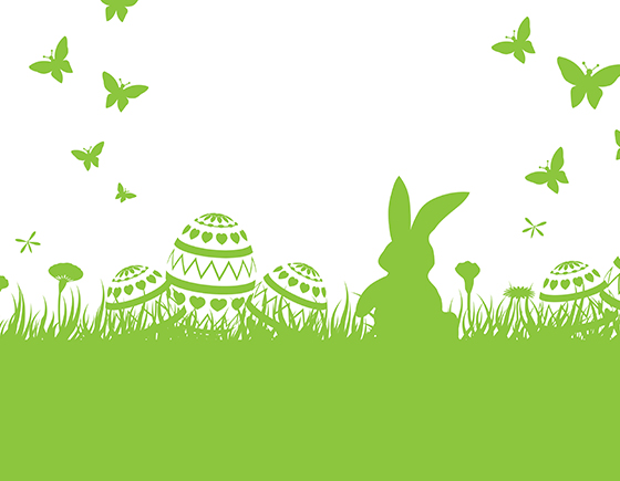bolton abbey easter trail