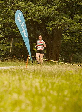 bolton abbey sue ryder run