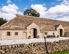 bolton-abbey-Tithe-Barn