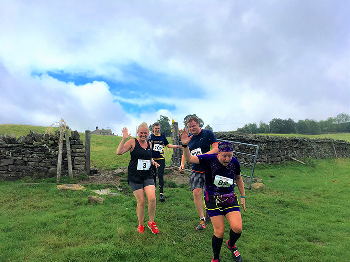 bolton abbey manorlands 10k run