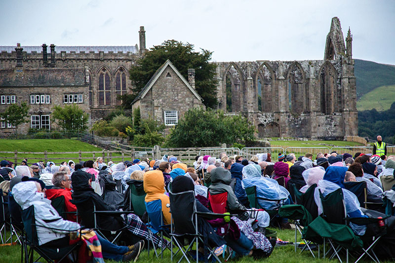 bolton abbey mary poppins returns