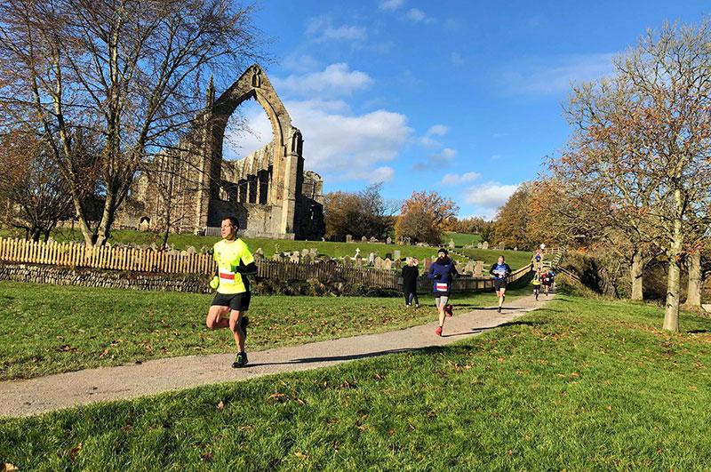 run bolton abbey 2020