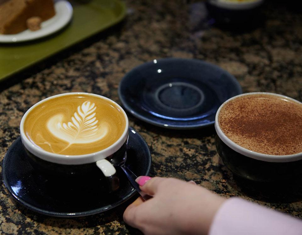 The_Cavendish_Pavilion,_Bolton_Abbey,_Coffee,_JR
